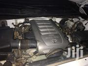 Toyota Tundra 2008 Model For Sale. Price Is Negotiable. | Cars for sale in Greater Accra, Darkuman