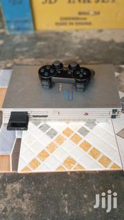 Playstation 2 | Video Game Consoles for sale in Ashanti, Obuasi Municipal