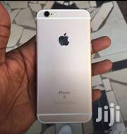 Apple iPhone 6s Plus Gold 128 GB | Mobile Phones for sale in Greater Accra, Achimota