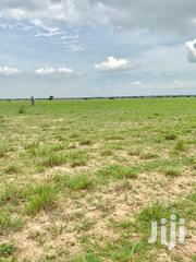 Tsopoli - Bueko Airport Residential Area for Sale | Land & Plots For Sale for sale in Greater Accra, Ashaiman Municipal