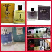 Originall Smart Collection Perfumes All Kindss | Fragrance for sale in Greater Accra, Kwashieman