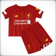 Liverpool Kids Kit | Children's Clothing for sale in Greater Accra, Accra Metropolitan