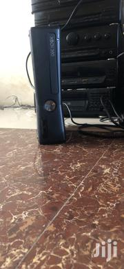 Xbox 360 Neat | Video Game Consoles for sale in Greater Accra, Dansoman