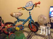 Baby Bicycle | Babies & Kids Accessories for sale in Greater Accra, Adenta Municipal