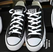 Original Converse | Shoes for sale in Greater Accra, South Labadi