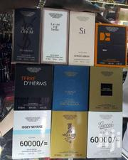 Correct and Original Perfumes Tom Ford Smart | Fragrance for sale in Greater Accra, Odorkor