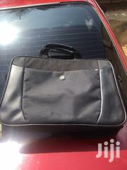 Hp Laptop Bag   Bags for sale in Greater Accra, Achimota