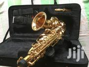 Brand New Selmer Soprano Sax | Musical Instruments for sale in Greater Accra, Asylum Down