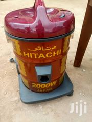 Vacuum Cleaner 2000 Watts   Home Appliances for sale in Greater Accra, Darkuman