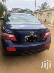 Toyota Camry 2009 Blue | Cars for sale in Greater Accra, Tema Metropolitan