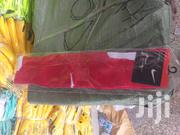 Hose Football | Sports Equipment for sale in Greater Accra, Accra Metropolitan