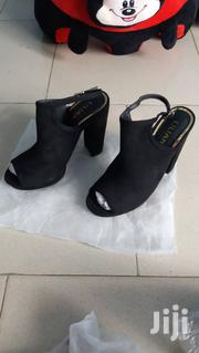 Brand New Ladies Shoes | Shoes for sale in Greater Accra, Dansoman