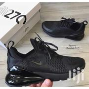 Nike Airmax 270 | Shoes for sale in Greater Accra, South Labadi