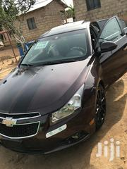 Chevrolet Cruze 2012 LTZ | Cars for sale in Greater Accra, Burma Camp
