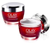Stop Wrinkles! Olay Regenerist Microsculpting Cream | Skin Care for sale in Greater Accra, Okponglo