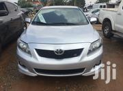 Toyota Corolla 2010 | Cars for sale in Greater Accra, Abelemkpe