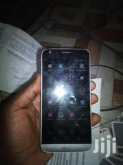 LG G5 Silver 32 GB | Mobile Phones for sale in Brong Ahafo, Techiman Municipal