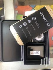 Samsung Galaxy S7 32 GB | Mobile Phones for sale in Greater Accra, Kokomlemle