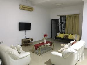 Fully Furnished 2 Bedroom At East Legon