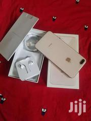 Apple iPhone 8 Plus 256gb | Mobile Phones for sale in Greater Accra, South Shiashie