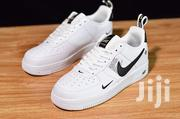 Nike Air Force | Shoes for sale in Greater Accra, South Labadi
