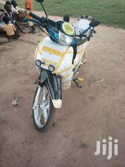 Luojia 2018 Black | Motorcycles & Scooters for sale in Brong Ahafo, Kintampo North Municipal