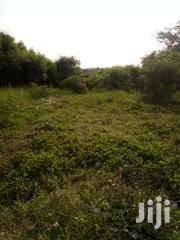 Land 4sale At Race Course Lapas | Land & Plots For Sale for sale in Greater Accra, Kwashieman