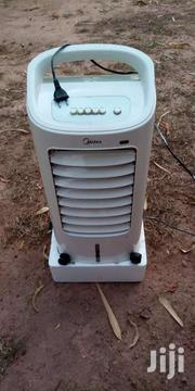Air Cooler 4 Sale | Home Appliances for sale in Northern Region, Tamale Municipal