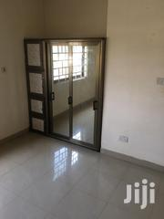 Nice 2bedrooms Aptmt at ABELEMKPE   Houses & Apartments For Rent for sale in Greater Accra, Abelemkpe