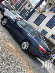 Honda Accord 2014 Blue | Cars for sale in Greater Accra, Achimota