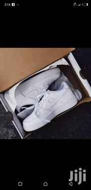 Nike Air Force 1 | Shoes for sale in Greater Accra, South Labadi