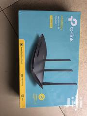 Wireless Router | Computer Accessories  for sale in Greater Accra, Kokomlemle