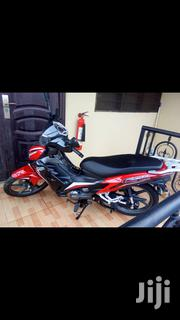 Aprilia 2018 Red | Motorcycles & Scooters for sale in Greater Accra, Kwashieman