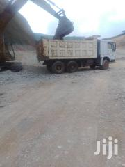 Gravels For Filling | Building Materials for sale in Greater Accra, Adenta Municipal