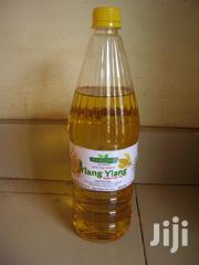Ylang Ylang Essential Oil   Fragrance for sale in Greater Accra, East Legon (Okponglo)