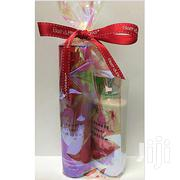 Gift Ideas: Japanese Cherry Blossom Set (2) | Fragrance for sale in Greater Accra, Okponglo
