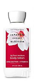 Gift Ideas: Japanese Cherry Blossom Set (2) | Fragrance for sale in Okponglo, Greater Accra, Ghana