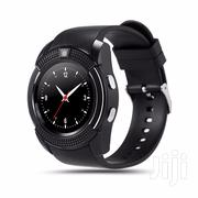 Smart Watches @ Cool Price | Sports Equipment for sale in Greater Accra, Bubuashie