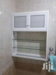 Use In Bathroom | Home Accessories for sale in Greater Accra, Achimota