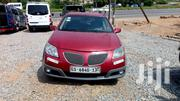 Pontiac Vibe 2007   Cars for sale in Greater Accra, Accra Metropolitan