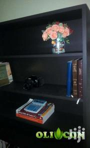 Bookshelves / Bookcase | Commercial Property For Sale for sale in Eastern Region, Asuogyaman