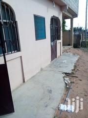 Rent Single Room S/C Apartment Opp Tripple X Budumburam Near Kasoa | Houses & Apartments For Rent for sale in Central Region, Awutu-Senya