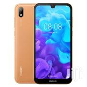 Huawei Y5 Gold 16 GB   Mobile Phones for sale in Greater Accra, Accra Metropolitan