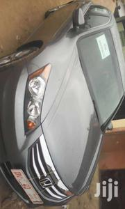 Honda Accord | Cars for sale in Greater Accra, South Kaneshie