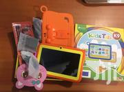 CCIT Educational Kids Tablet 8.9 Inches 16GB | Tablets for sale in Greater Accra, Accra Metropolitan