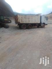 Gravels And Chippings | Building Materials for sale in Greater Accra, Adenta Municipal