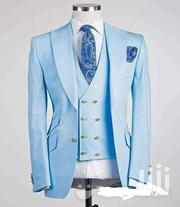 Suit Available for Wedding   Clothing for sale in Greater Accra, Accra Metropolitan