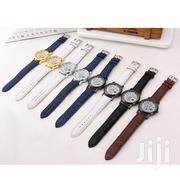Unisex Watches | Watches for sale in Greater Accra, Accra Metropolitan