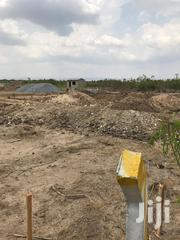 Afienya-Dodowa Road With Over 30 On-Going PROJECTS | Land & Plots For Sale for sale in Greater Accra, East Legon