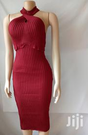 Dresses For Ladies | Clothing for sale in Greater Accra, Bubuashie